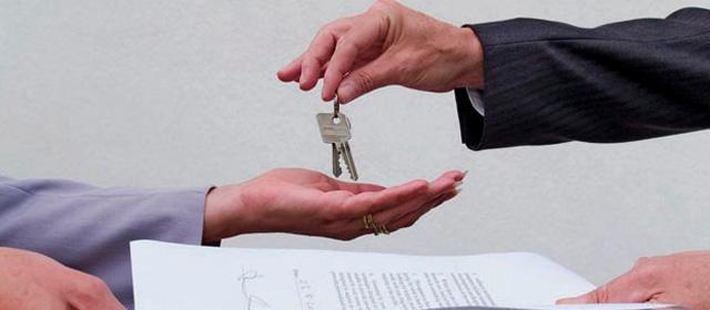 Собственники и наниматели: у кого какие права?