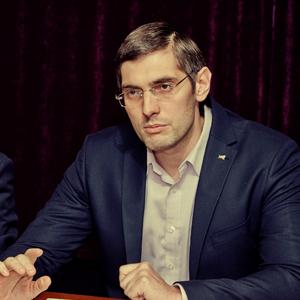 Артем Наумов