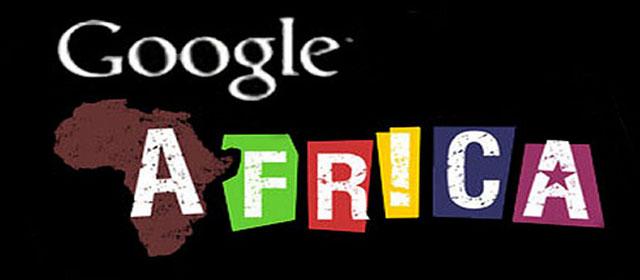 africagoogle